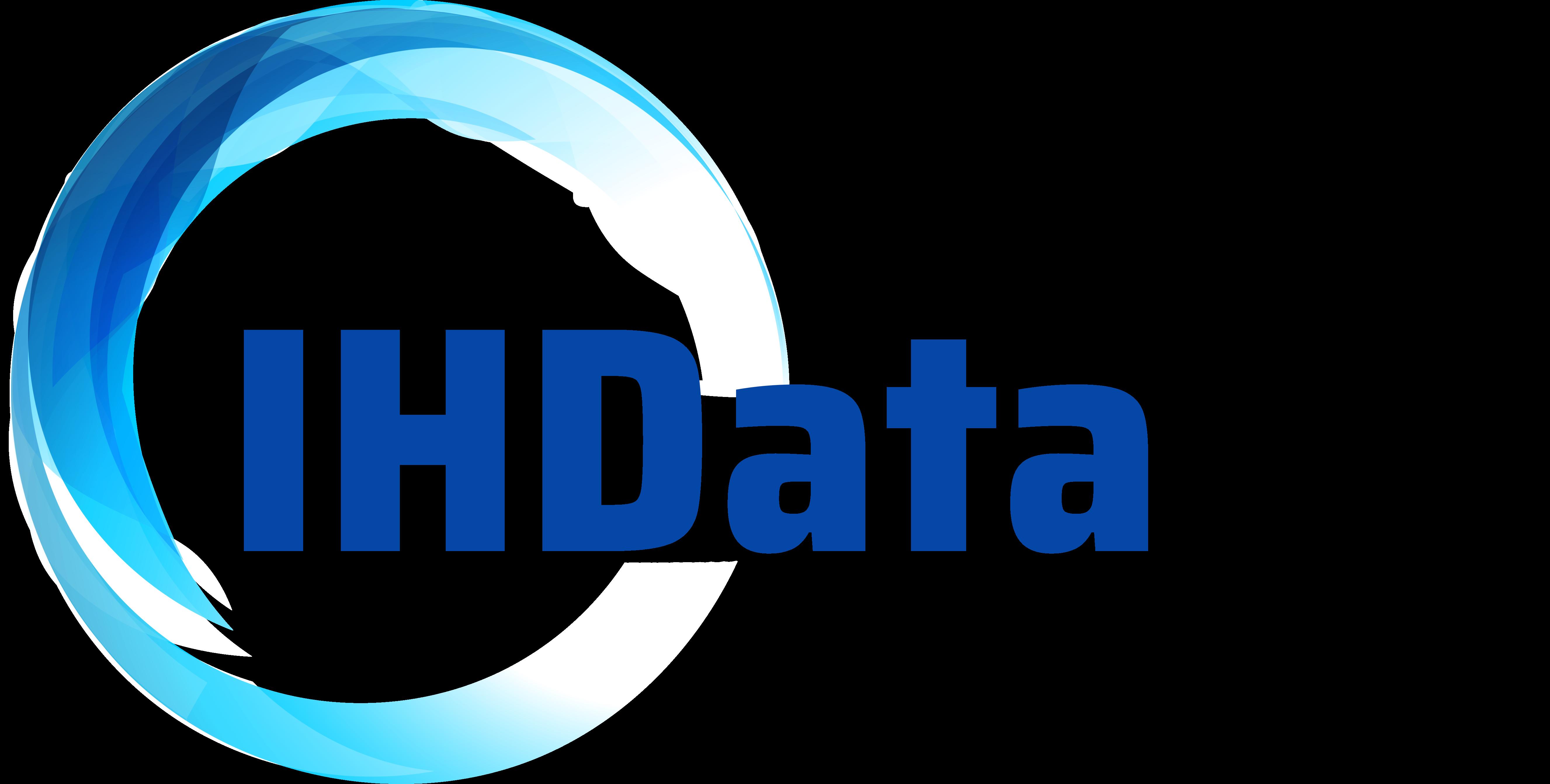IHData